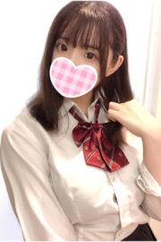 7/27体験入店初日あいみ(JK上がりたて18歳)