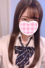 7/22体験入店しのり(JK上がりたて18歳)