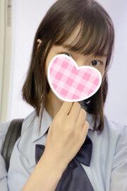 7/10体験入店初日まお