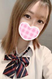 7/22体験入店みぃみ(JK上がりたて18歳)