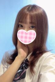 7/24体験入店初日みほ(JK上がりたて18歳)