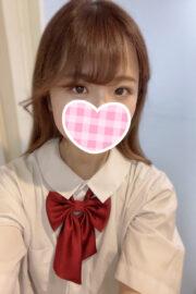 7/2体験入店初日予定ゆう