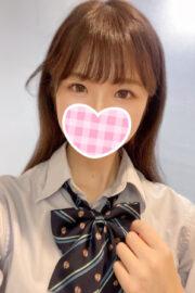 7/2体験入店初日ゆう