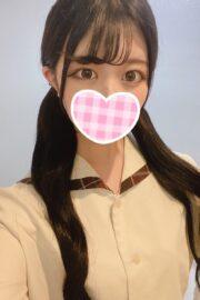 7/10体験入店初日ゆか(JK上がりたて18歳)