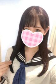 7/4体験入店初日ゆみ(JK上がりたて18歳)