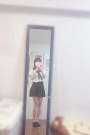 7/16体験入店初日らき