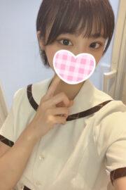 7/7体験入店初日れみ(JK上がりたて18歳)