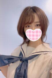 7/26体験入店初日まきな