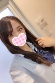 8/23体験入店初日さき