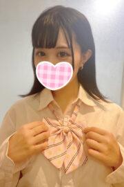 8/17体験入店初日なこ