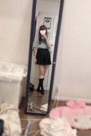9/10体験入店初日あおい