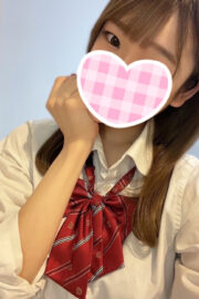 9/14体験入店初日あやめ