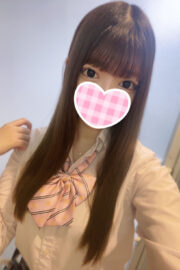 9/10体験入店初日このせ