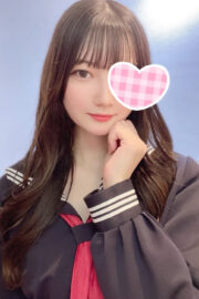9/23体験入店初日さち(JK上がりたて18歳)