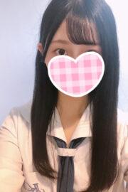 9/11体験入店初日みな(JK上がりたて18歳)