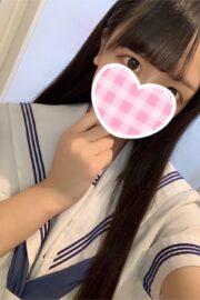 10/9体験入店初日あいか(JK中退年齢18歳)
