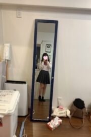 10/9体験入店初日りん